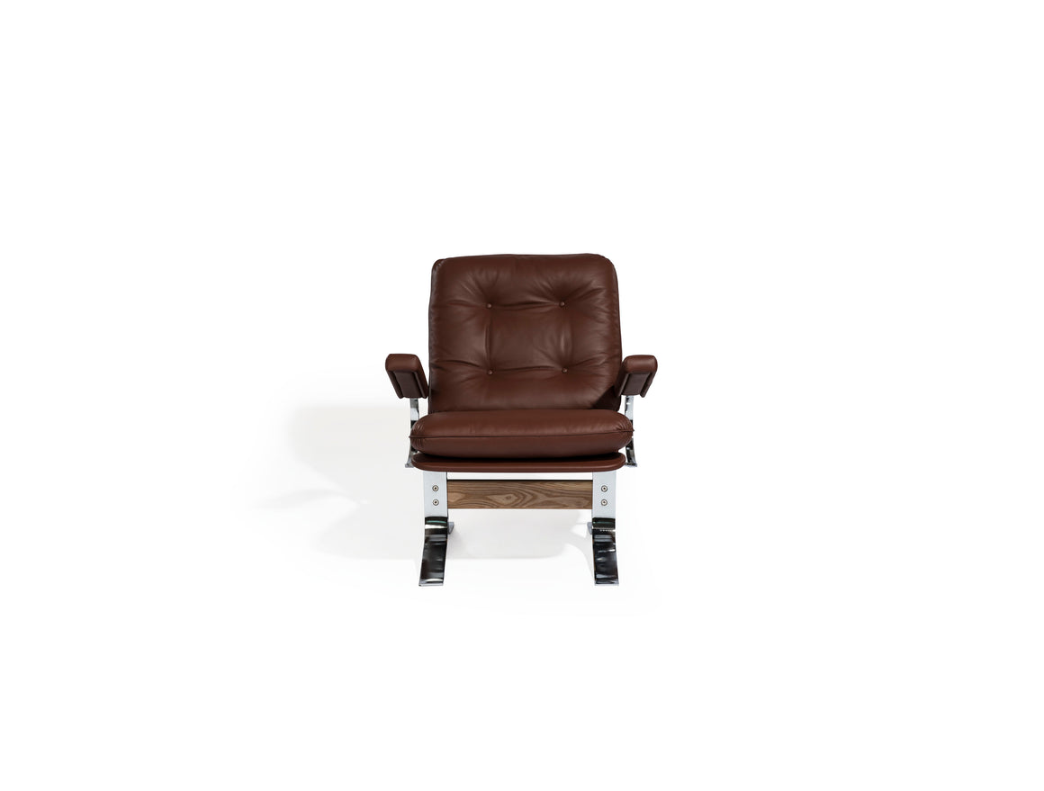 CH9326 Lounge Chair