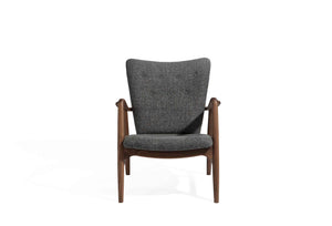 CH9333 Lounge Chair