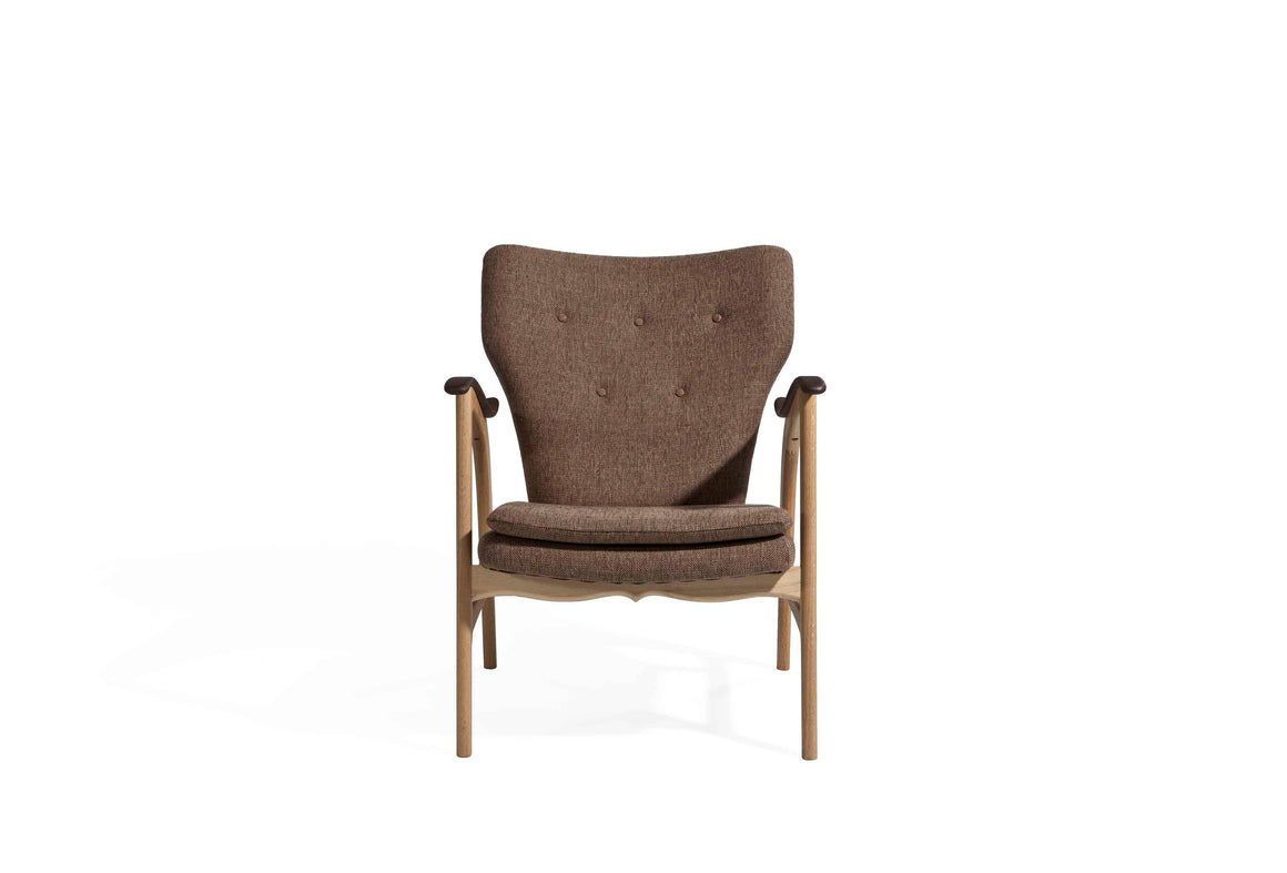 CH9334A Lounge Chair