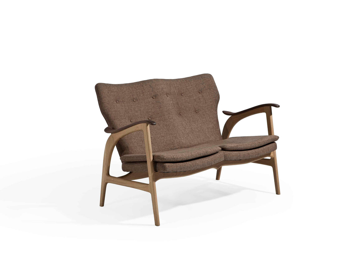 CH9334B Lounge Chair