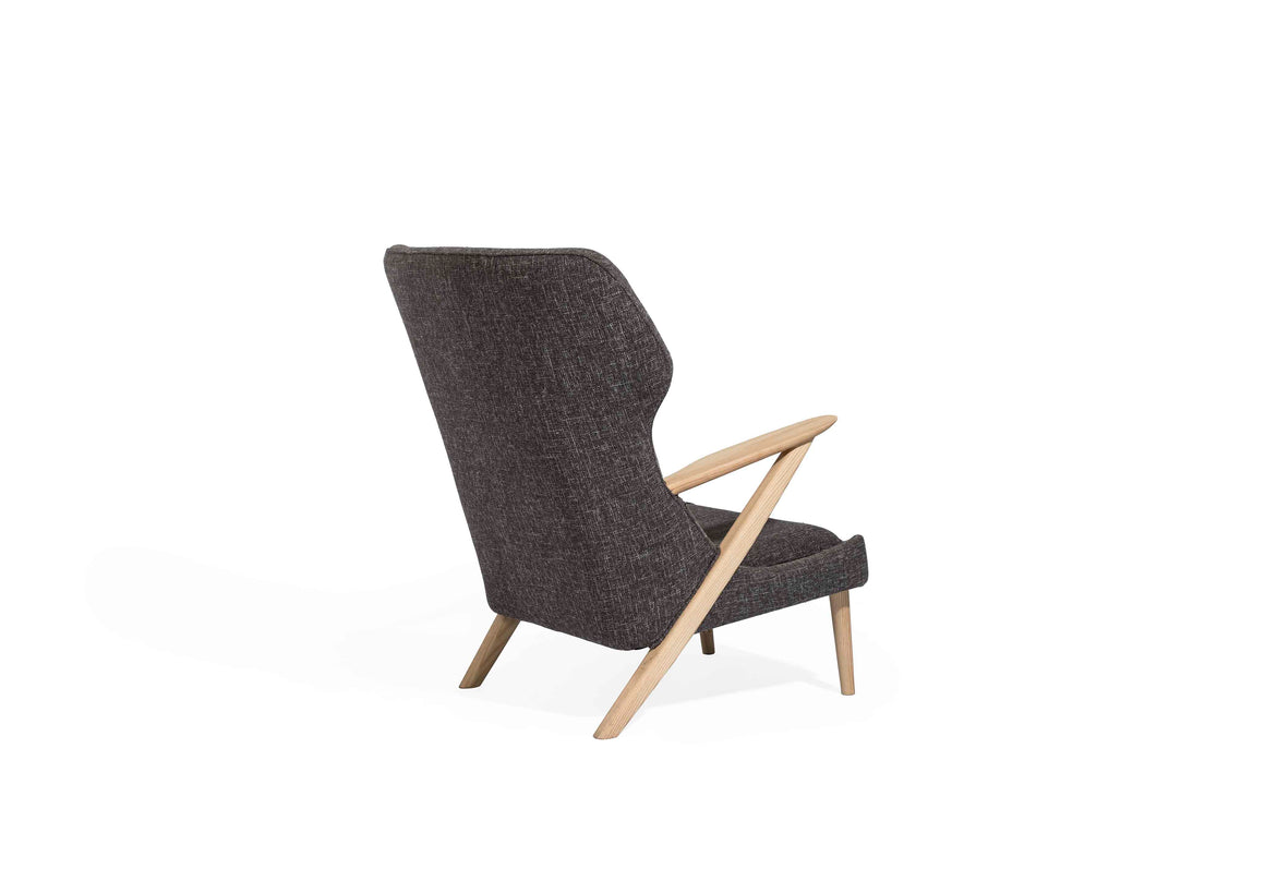 CH9359A Lounge Chair