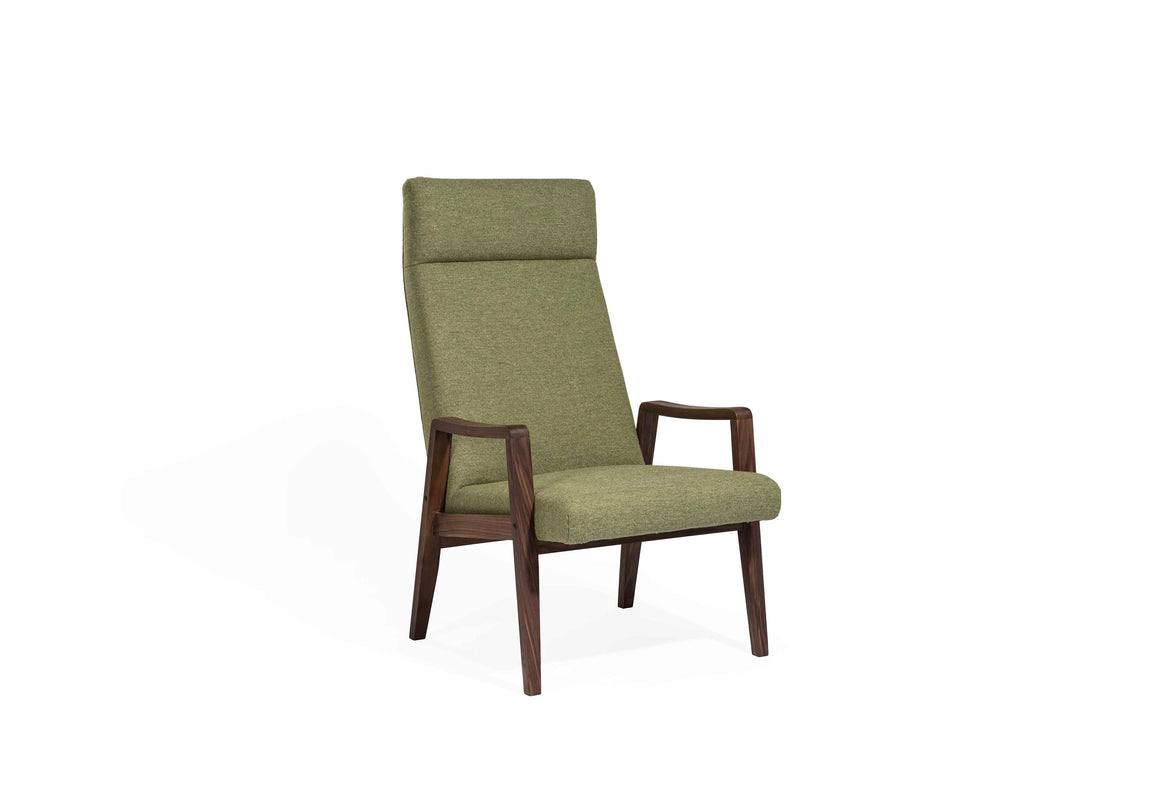 CH9369 Lounge Chair