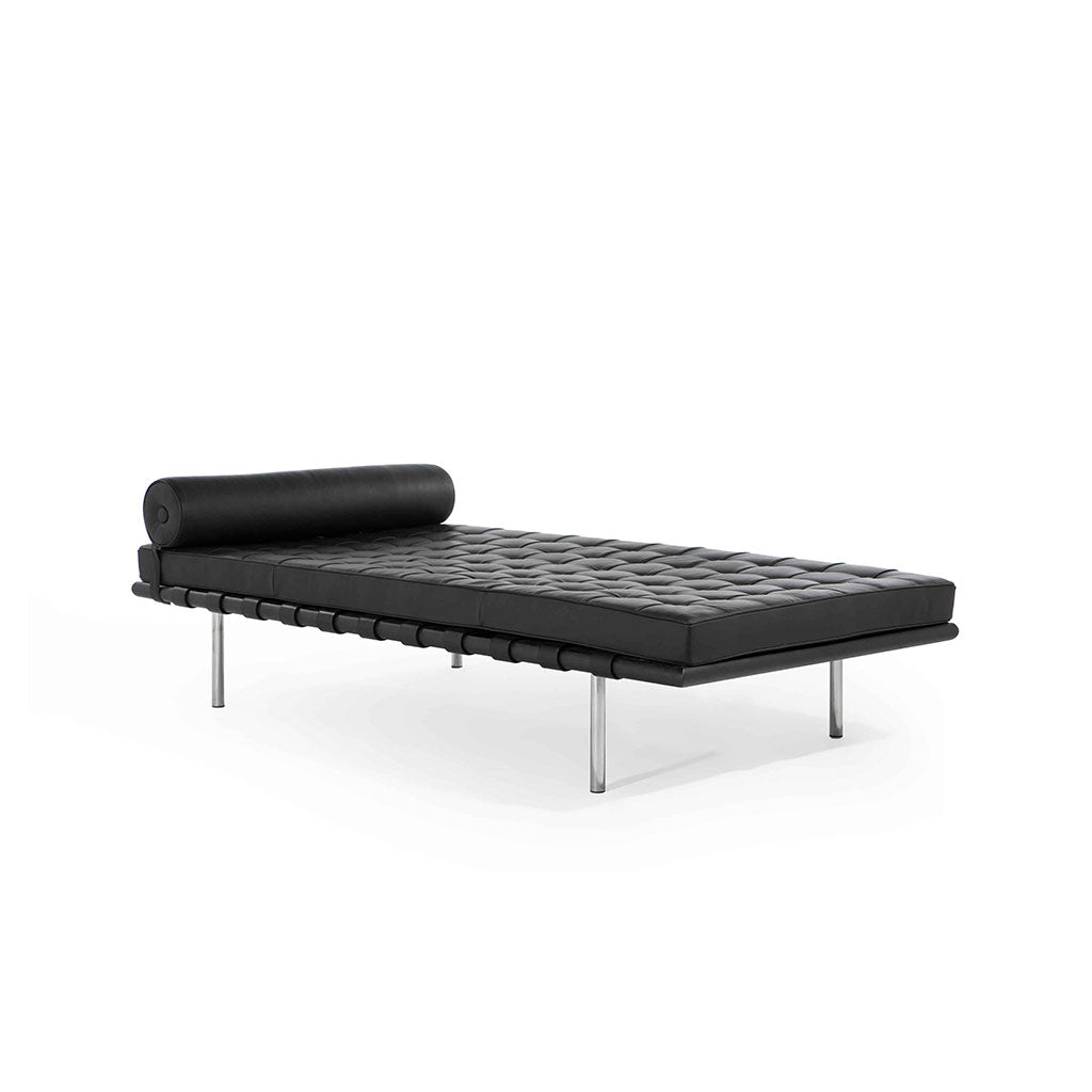 DB3016 Day Bed