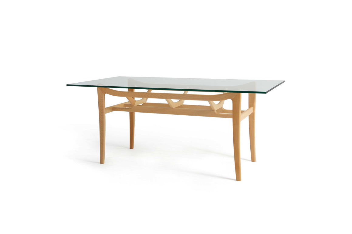 DT15007 Table