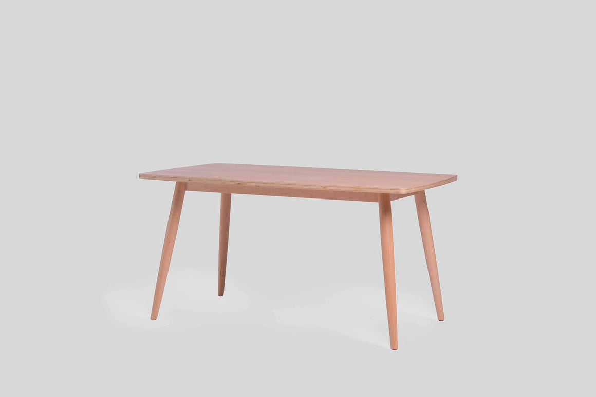 Generic Series - DT15044 Dining Table