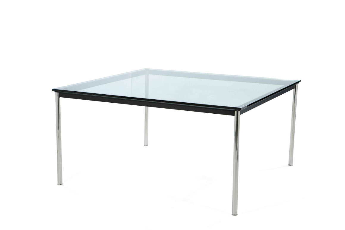 DT5080BR Table