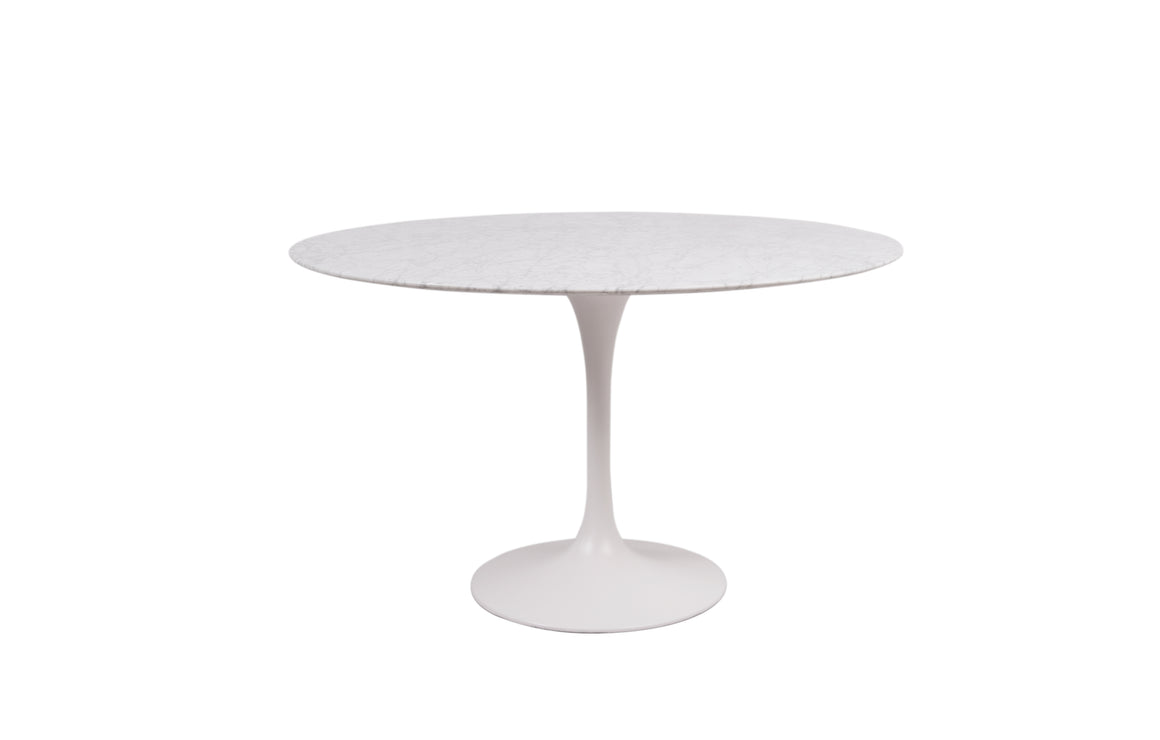 DT6131A Table