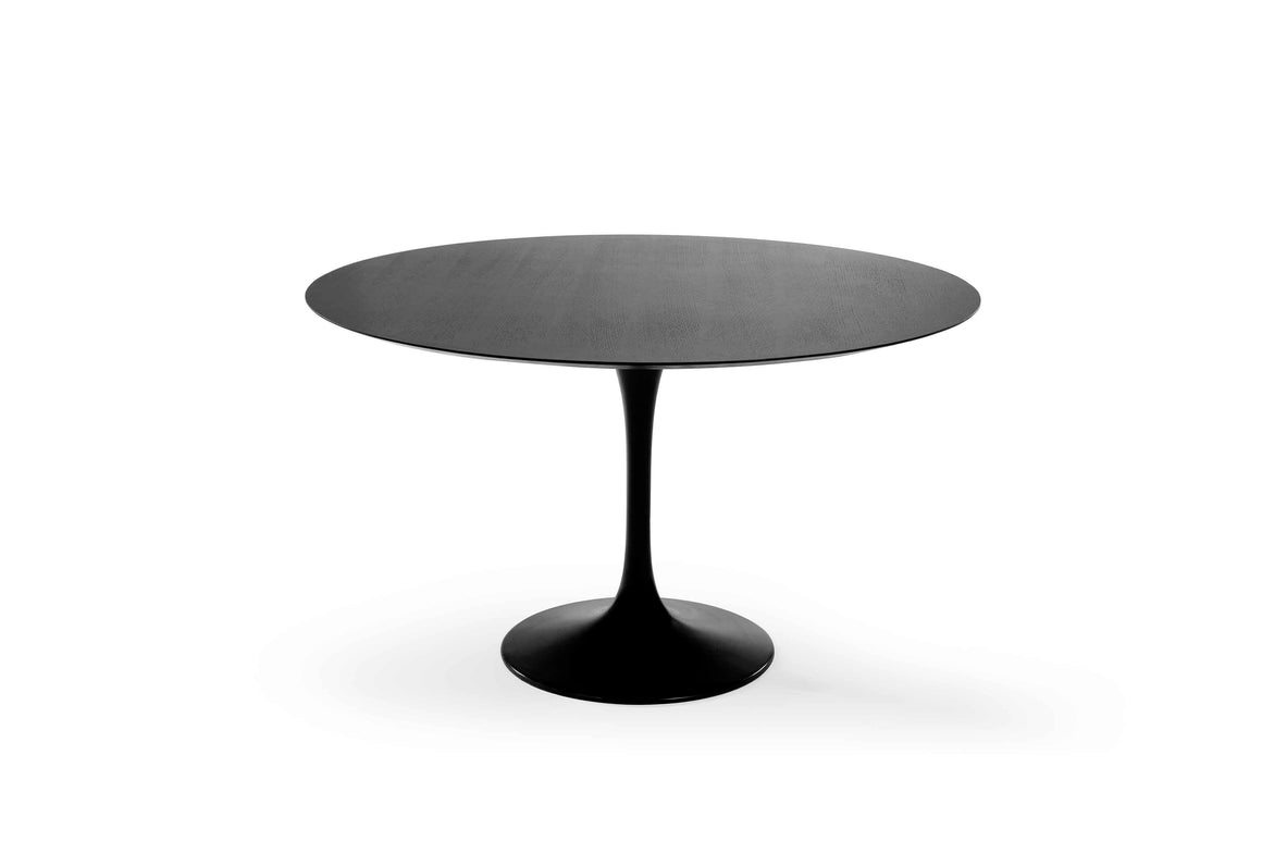 DT6131B Table