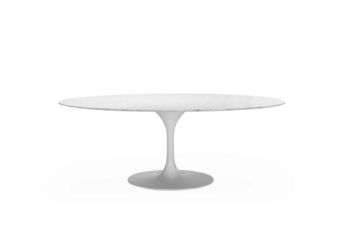 DT6138A/C Table