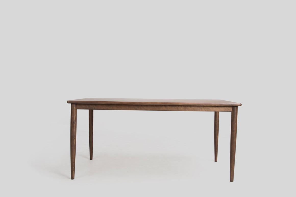 Generic Series - DT8299B Dining Table