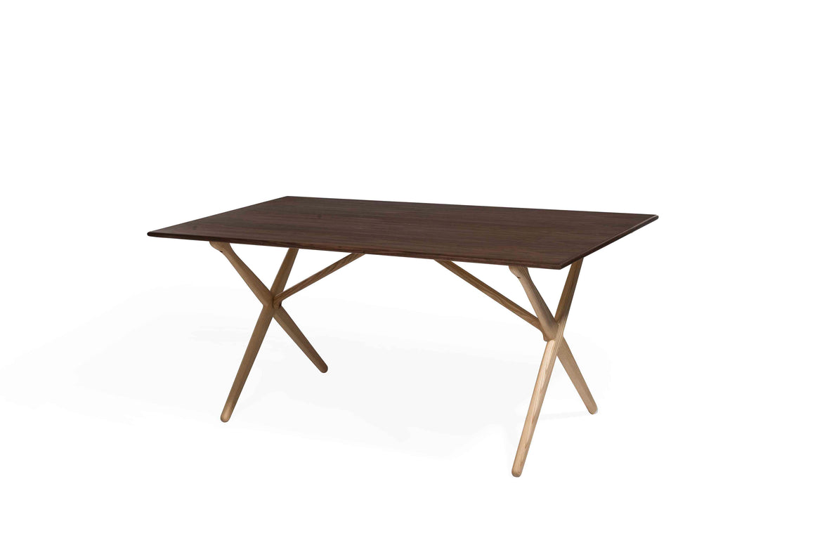 DT9346 Table
