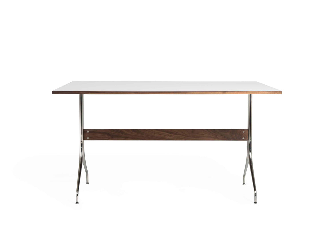 DT9512 Table