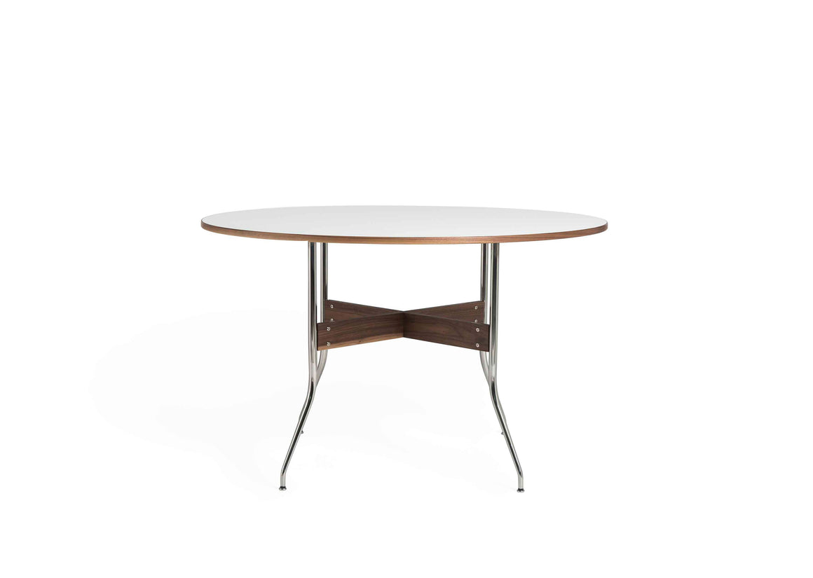 DT9513 Table