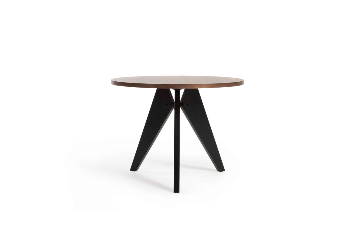 DT9514B Table