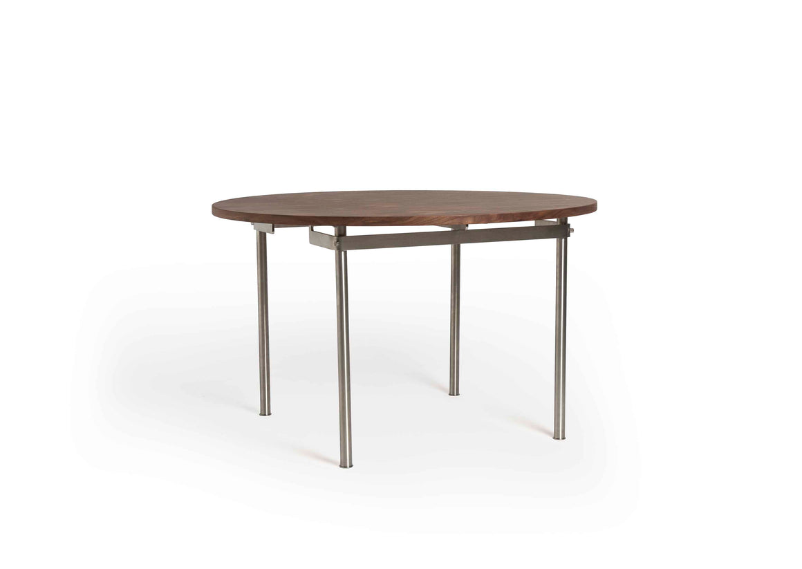 DT9519 Table