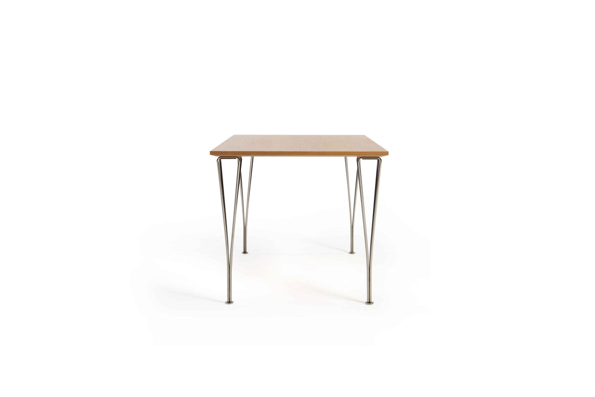 DT9529 Table