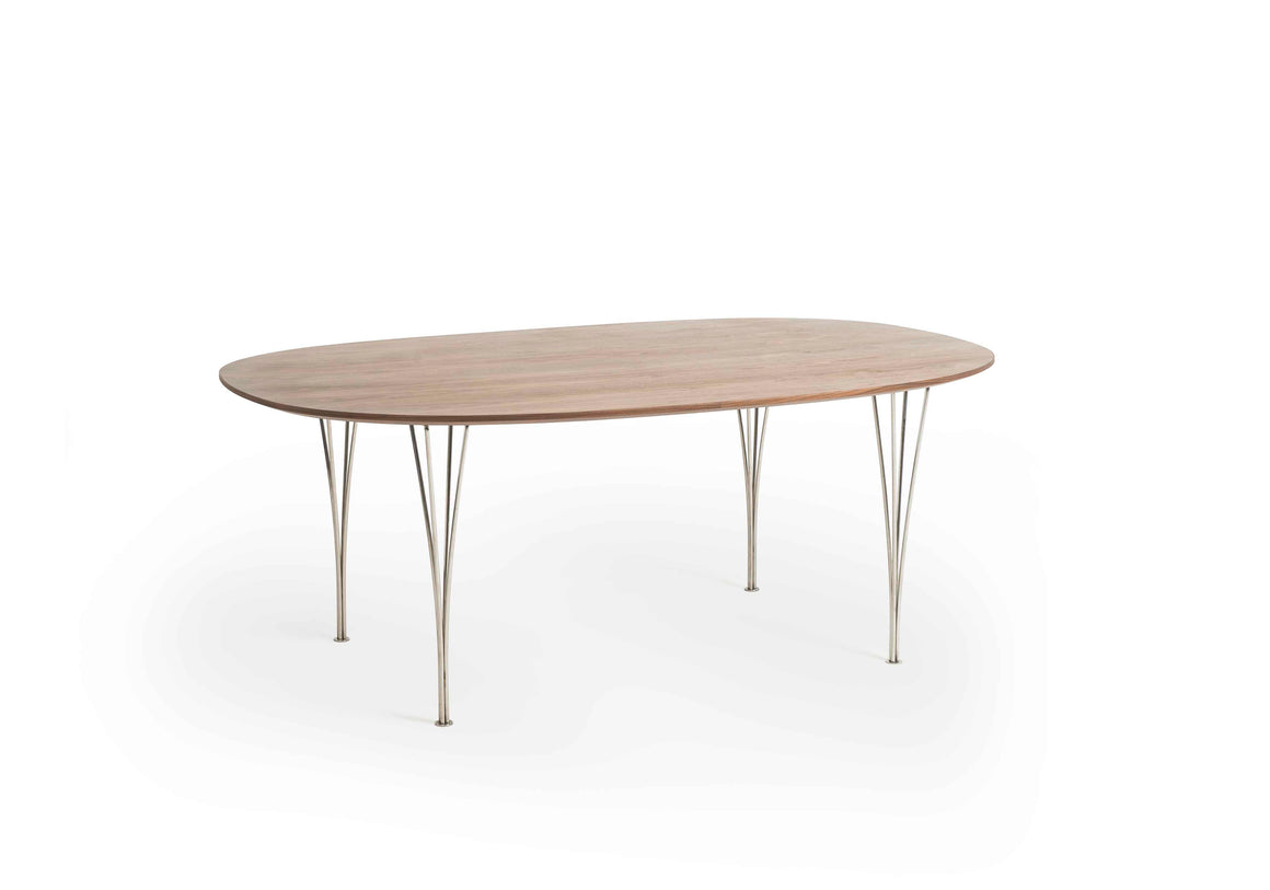 DT9538A/DT9539A Table