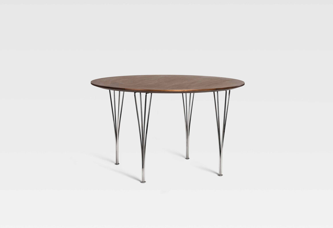 DT9539B Table