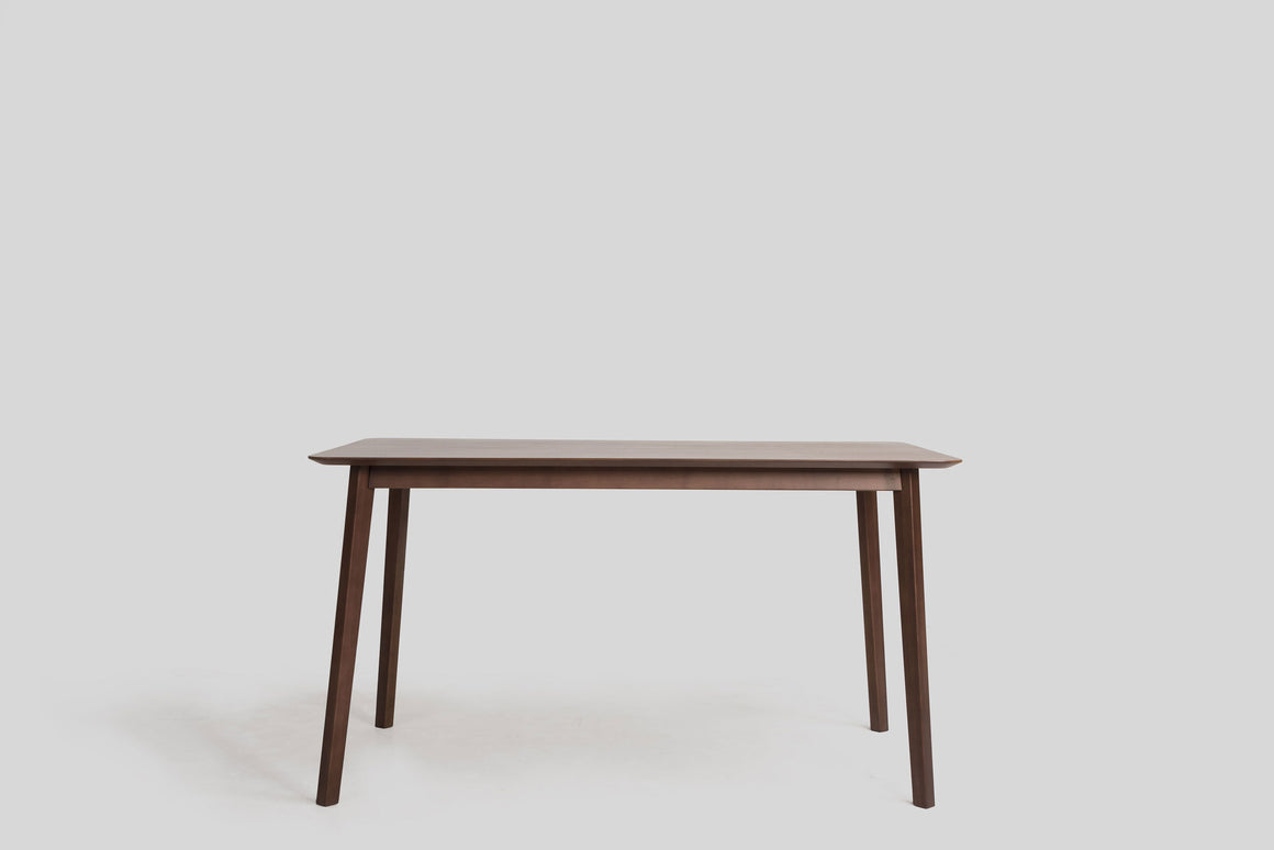 Generic Series - GC18751B Dining Table