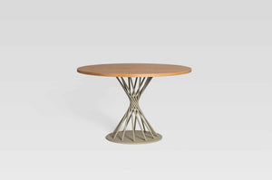 Twist Table - SD15203