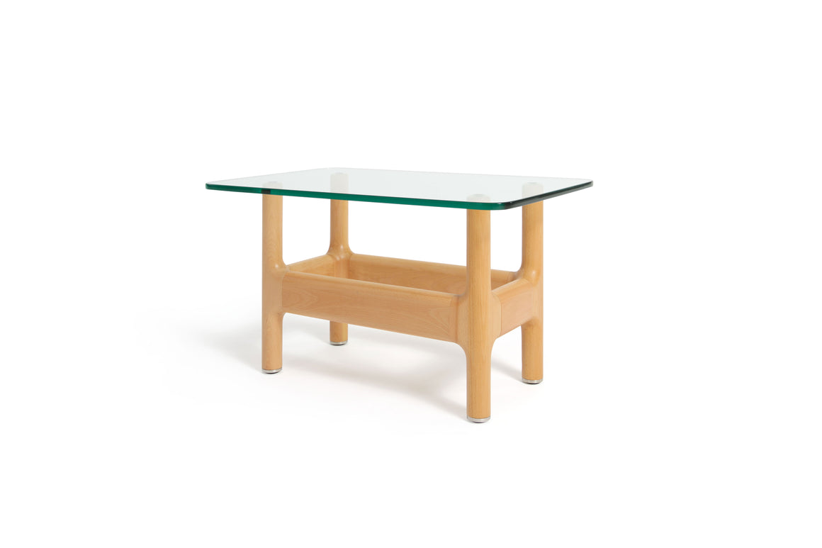 H Coffee Table - SD15209A