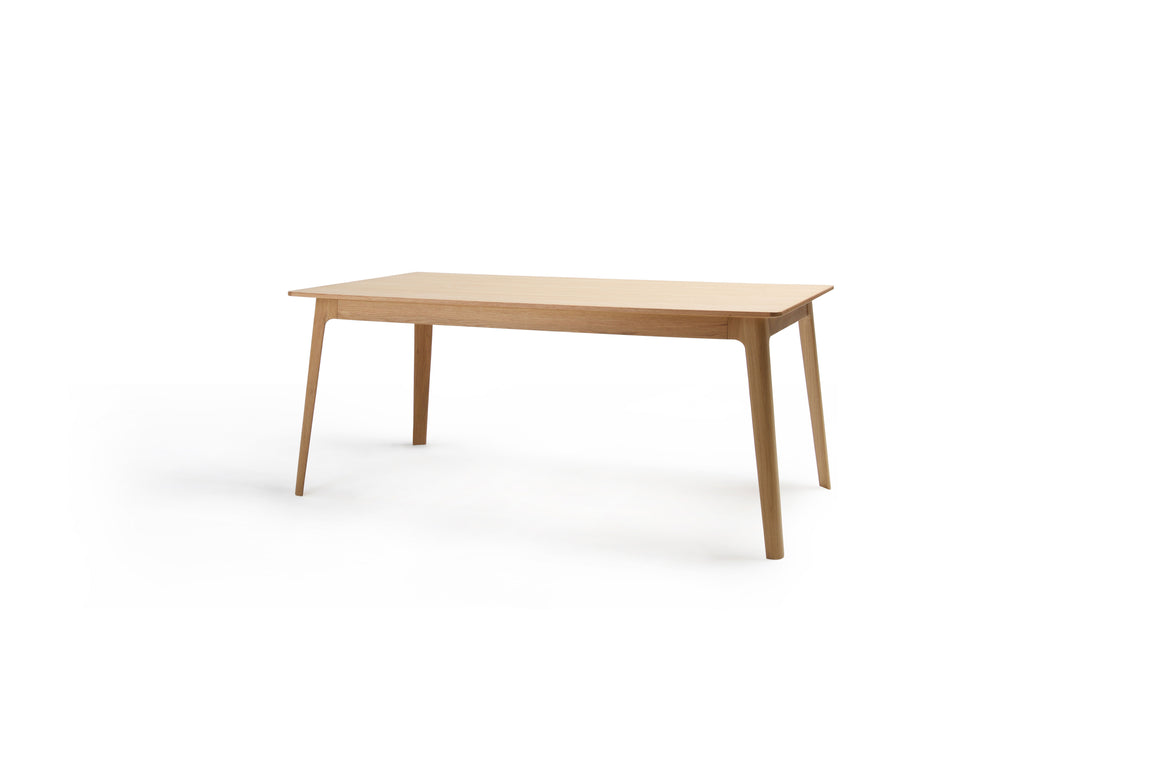Street Dining Table - SD15210B