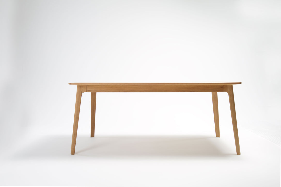 Street Dining Table - SD15210D