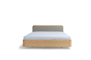 Streamline Bed - SD15217B