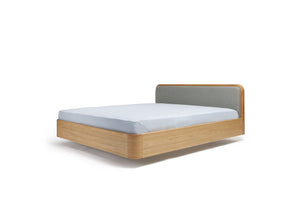 Streamline Bed - SD15217A