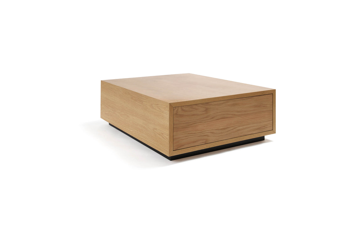 Matchbox Coffee Table - SD15235