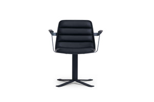 Ronin Arm Chair - SD16021A