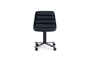 Ronin Caster Chair - SD16022A