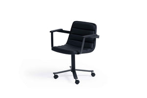 Ronin Caster Chair - SD16022B