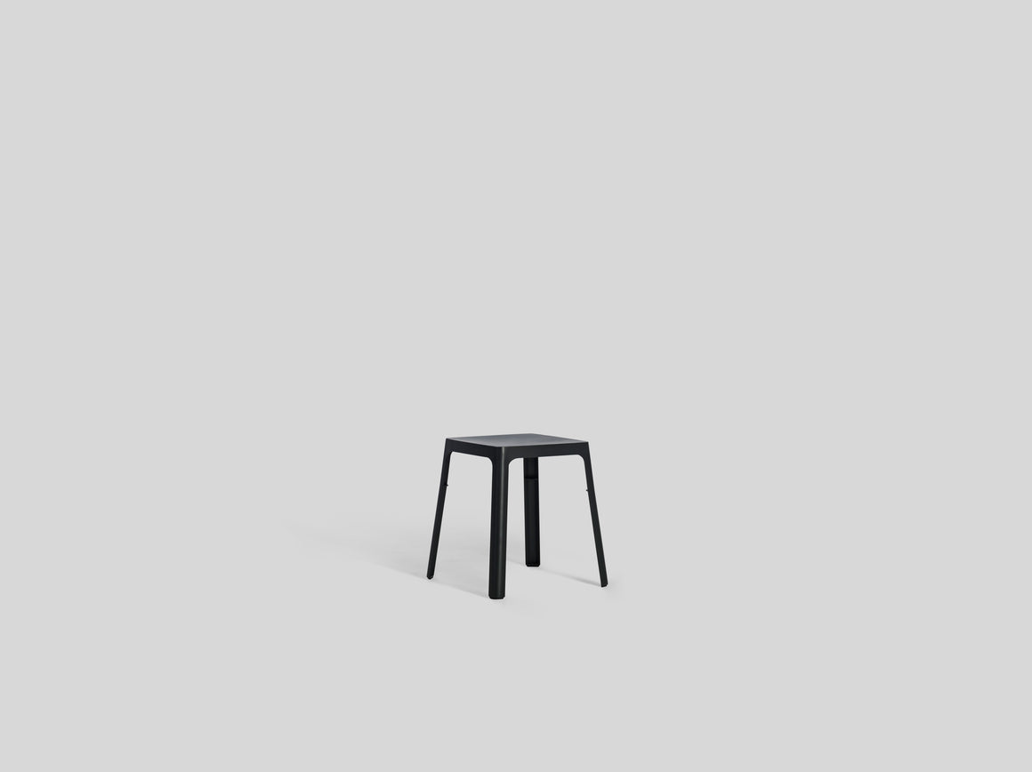 Street Low Stool - SD16039A