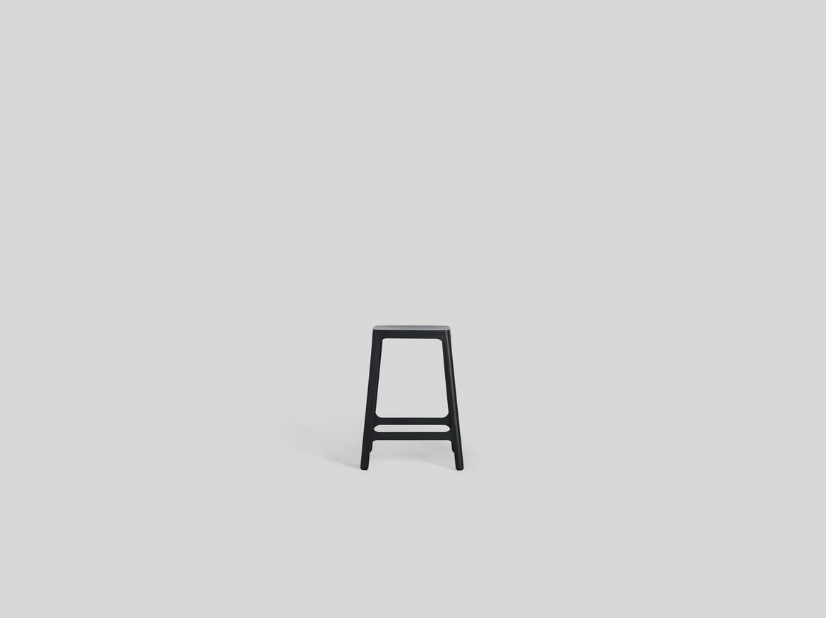 Street Counter Stool - SD16040A