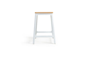 Street Counter Stool - SD16040B