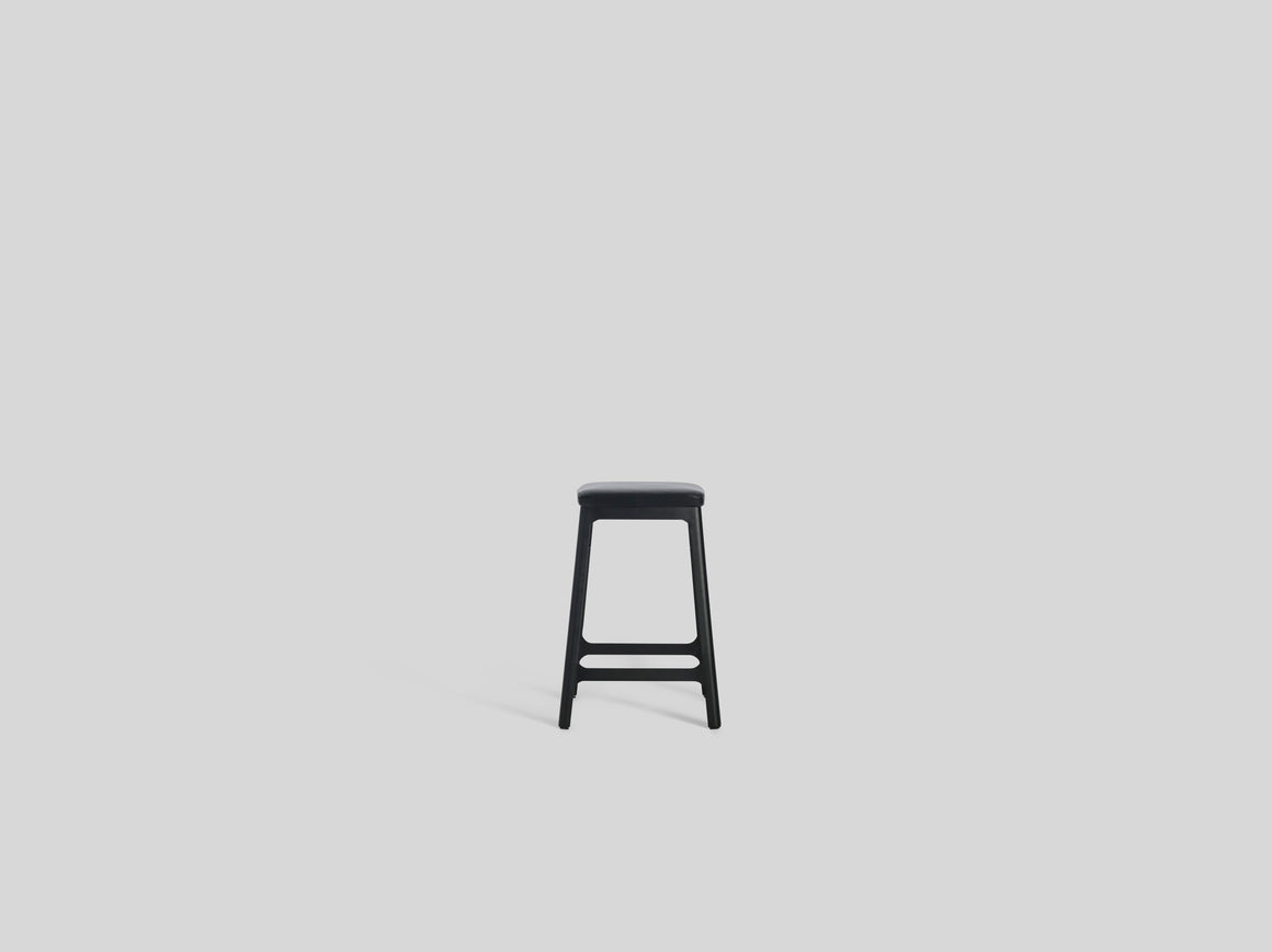 Street Counter Stool - SD16040C
