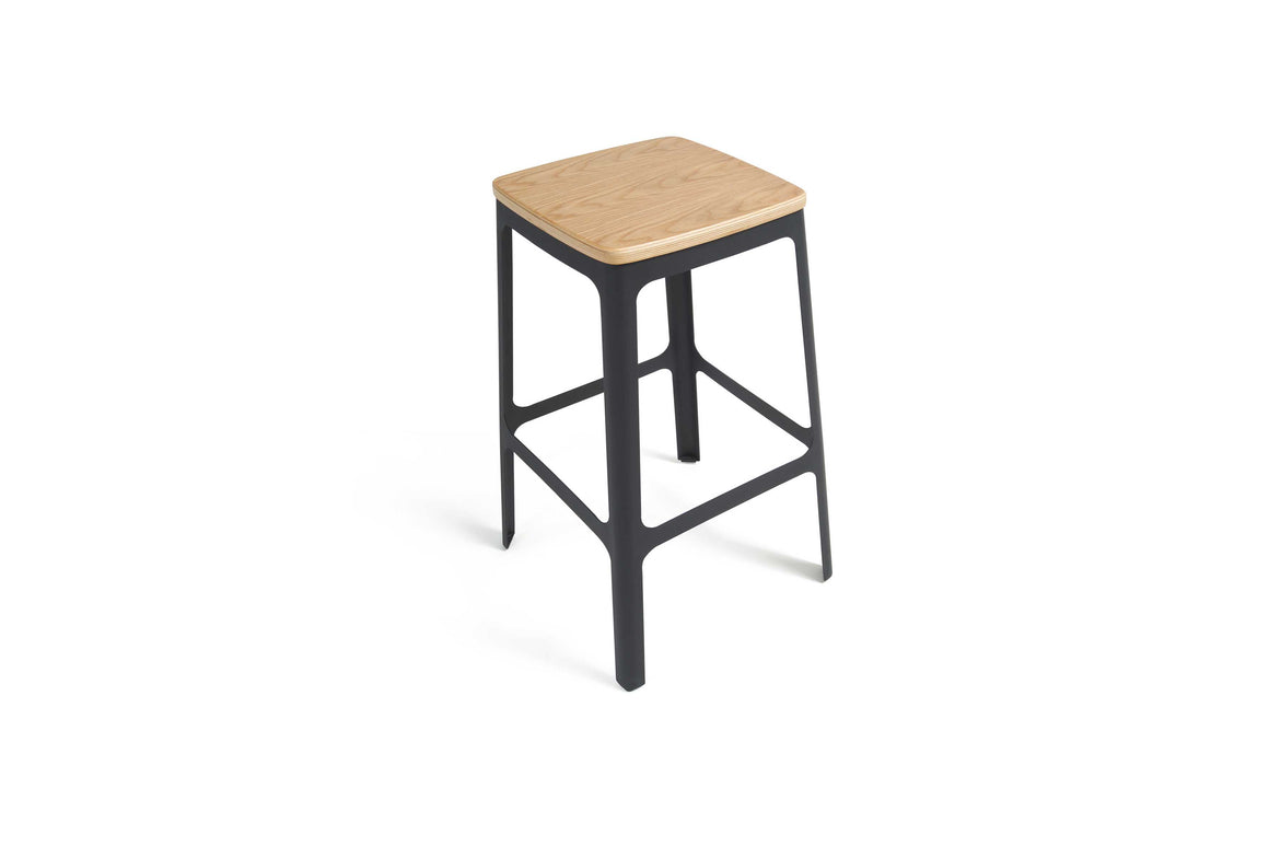 Street Bar Stool - SD16041B