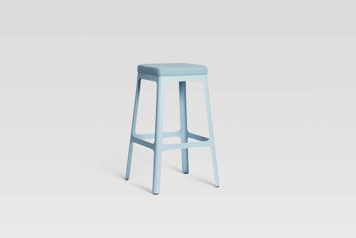 Street Bar Stool - SD16041C
