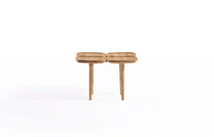 Petal Side Table - SD9127A