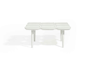 Petal Side Table - SD9127D
