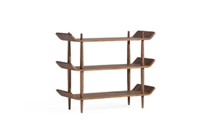 Bentwood Shelves - SD9133A