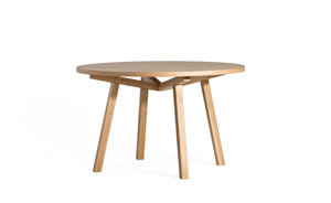 Forte Table - SD9136B