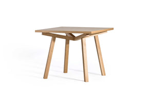 Forte Table - SD9138B