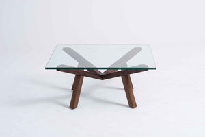 Forte Low Table - SD9139A