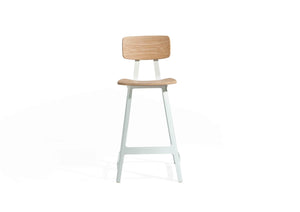 Yardbird Stool - SD9140E
