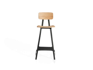 Yardbird Stool - SD9140F