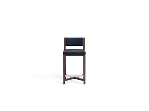 Tomoko Upholstered Stool - SD9141CU