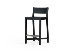 Tomoko Stool - SD9141B