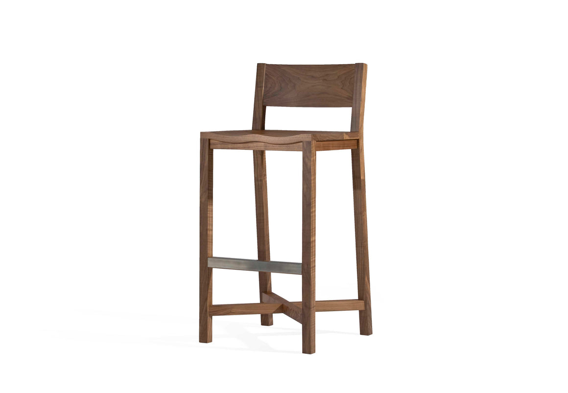 Tomoko Stool - SD9141C